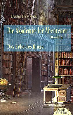 Akademie der Abenteuer