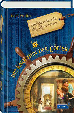 cover_knochen_goetter_gross