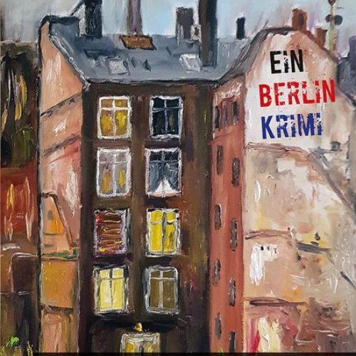Cover Dunkelfeld.indd