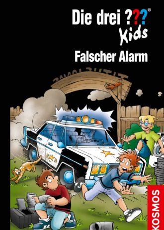 Falscher-Alarm