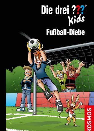 Kids83_Fußball-Diebe