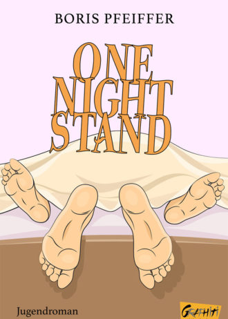 One_Night_Stand_Neu