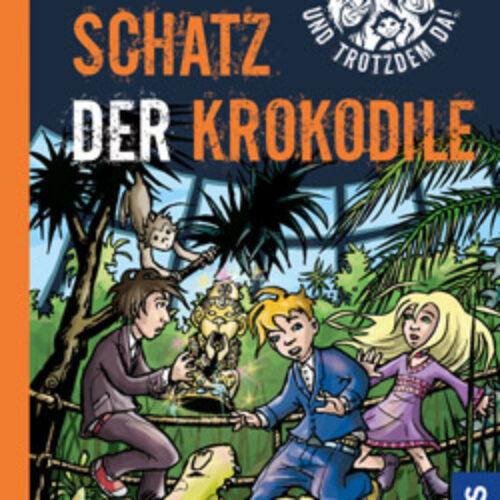 Schatz-der-Krokodile