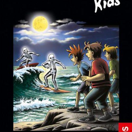 Tanz-der-Skelette_Kids