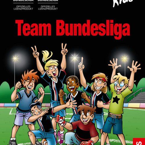 Team-Bundesliga