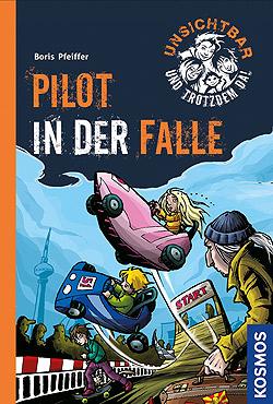 Unsichtbar-und-trotzdem-da-Pilot-in-der-Falle