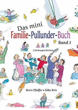 familie_pullunder_sagt_gute_nacht-Band-1