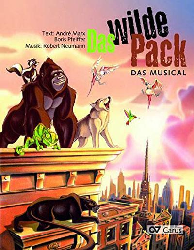 Das-Wilde-Pack-das-Musical