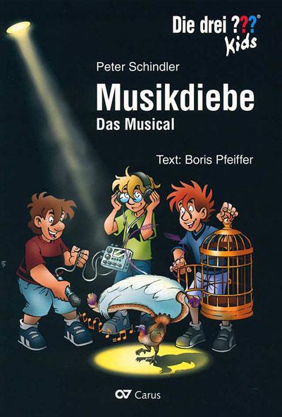 Die-drei-Fragezeichen-Kids-Musikdiebe-Musical