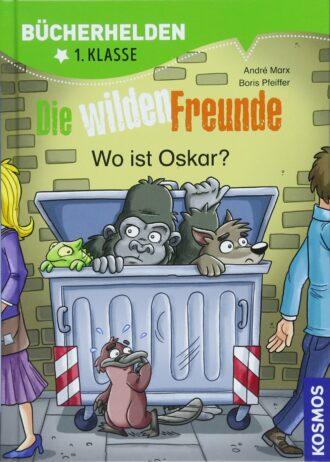 WFreundeOskar2