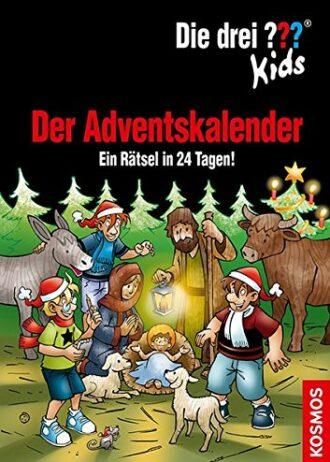 Die-Drei-Fragezeichen-Kids-Der-Adventskalender-2017